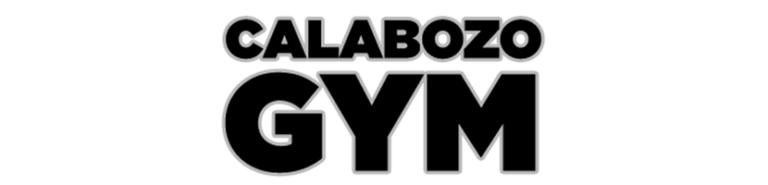 calabozo gym 2020 pnt 1