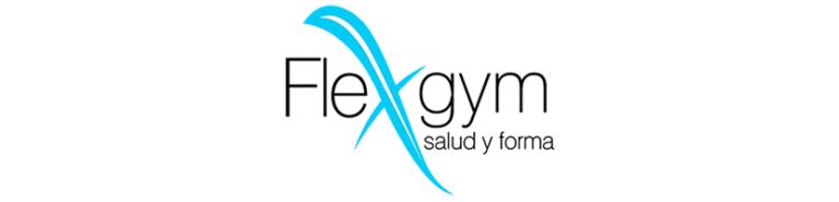 flex gym 2020 pnt 1