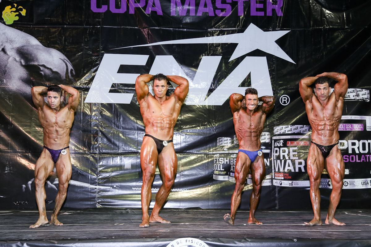 fotos slider home copa master 2019-7891