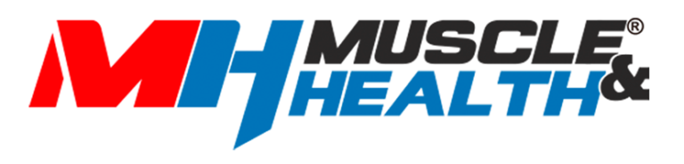 musclehealth 2020 pnt 1