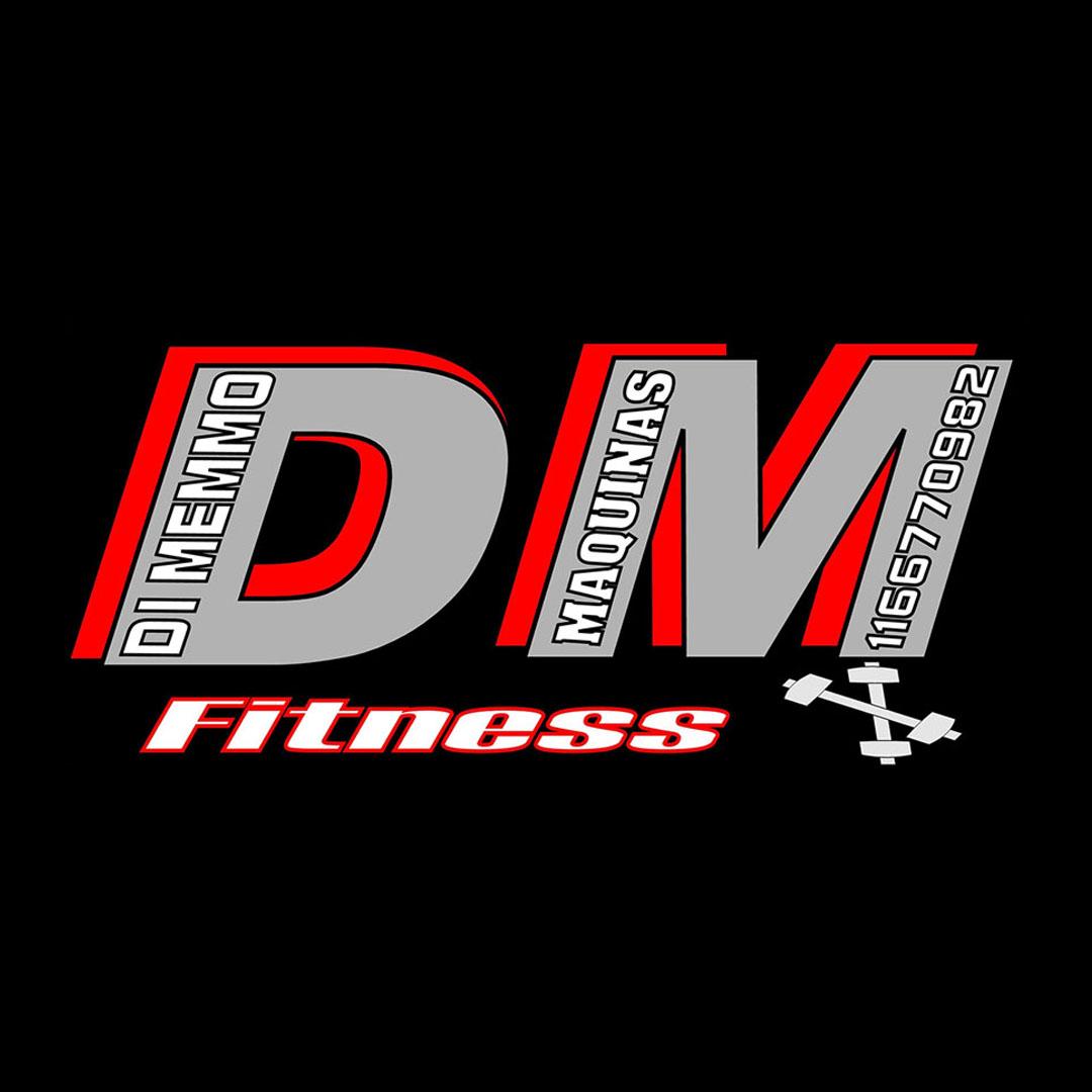 DM Fitness