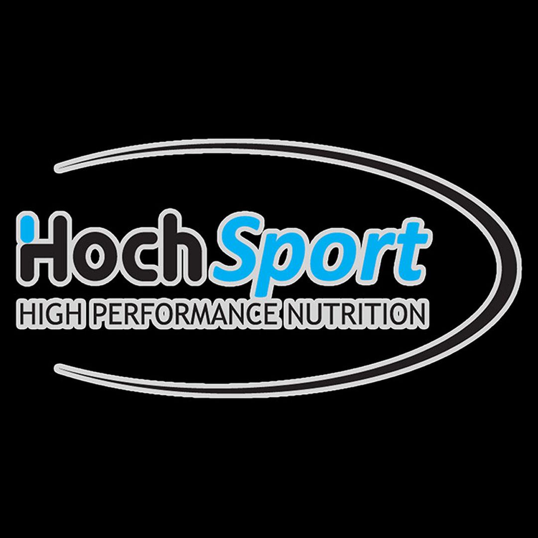 Hoch Sport