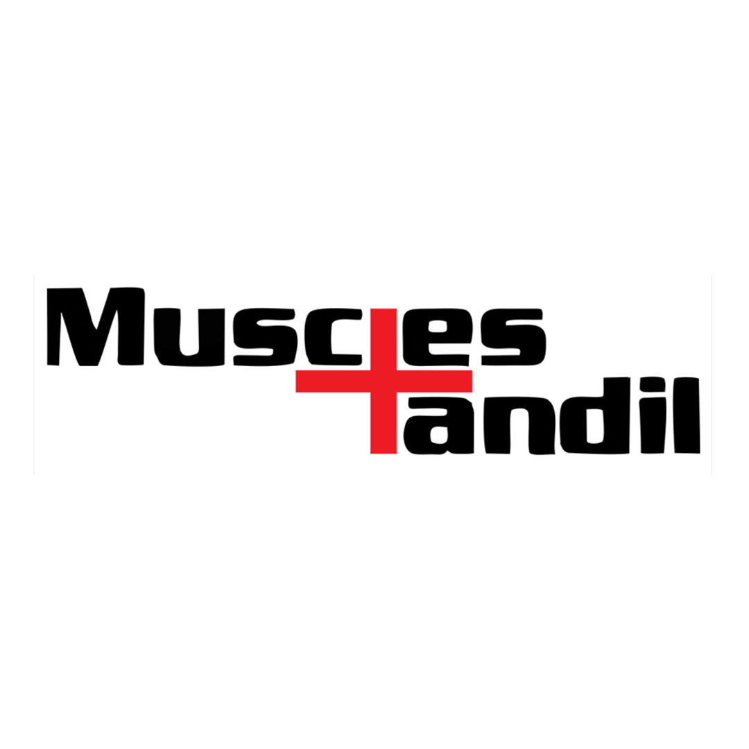 Muscles Tandil
