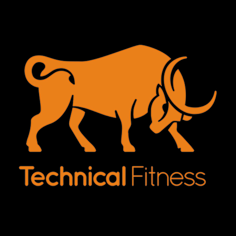 Technical Fitness
