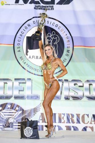 premiaciones afiba-7039