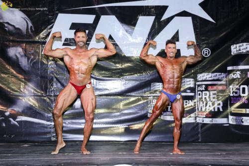 fotos institucionales premiaciones todas copa master 2019-7846