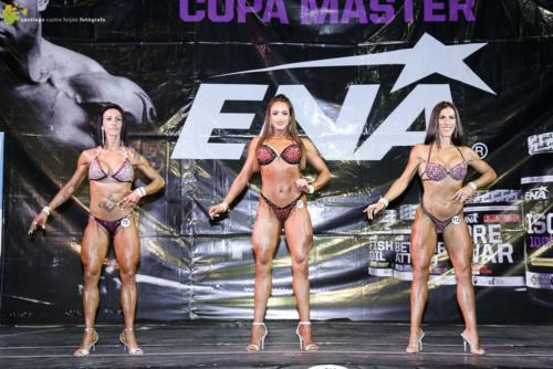 fotos institucionales premiaciones todas copa master 2019-7855