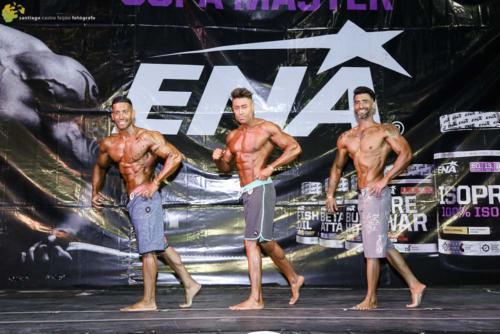 fotos institucionales premiaciones todas copa master 2019-7863