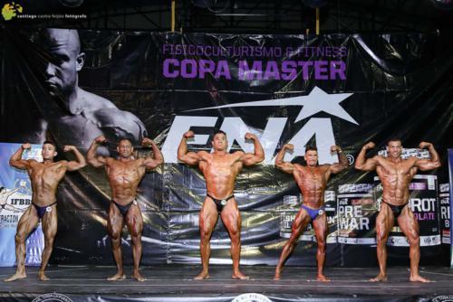 fotos institucionales premiaciones todas copa master 2019-7882