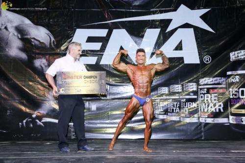 fotos institucionales premiaciones todas copa master 2019-7935