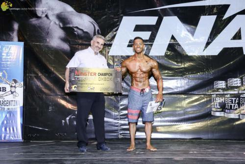 fotos institucionales premiaciones todas copa master 2019-7952