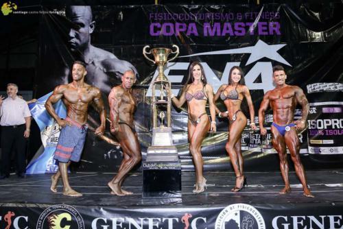 fotos institucionales premiaciones todas copa master 2019-7989